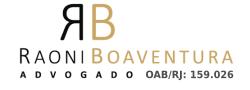 Raoni Boaventura